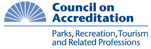 Council on Accrediation